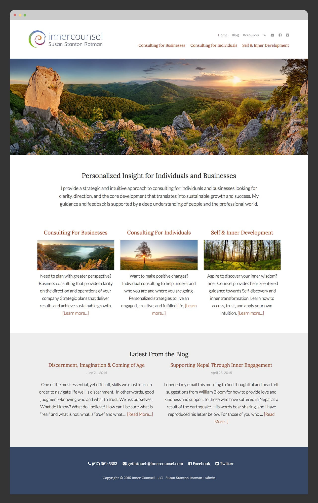 innercounsel-websitedesign